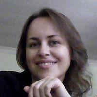 Nataliya Ryabtseva
