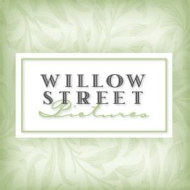 Willow Street Pictures