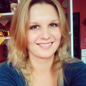 Aneta Macháčková