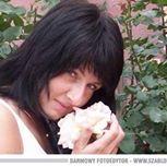Agnieszka Luba