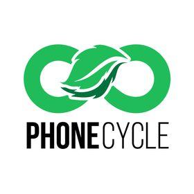 Phone Cycle