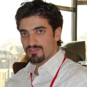 Ali Karakaya