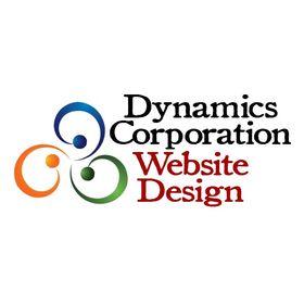 Dynamics Corp