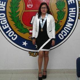 Evelyn Garay Cervantes Egaraycervantes Perfil Pinterest