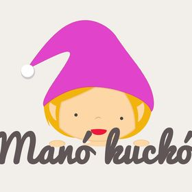 Manó Kuckó