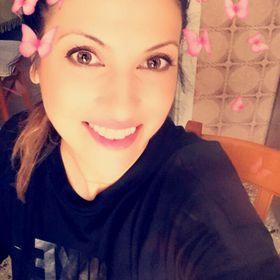 Stella Arapou