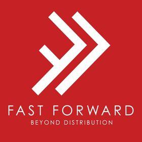 Fast Forward IT