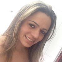 Camila Belarmino