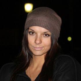 Diana Petrova