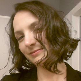 Justyna Stromczyńska-Kacprzak