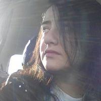 Mariel Diaz