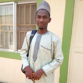 Muhammad El-Nafaty
