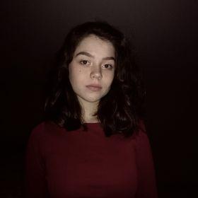 Julia Dobrowolska
