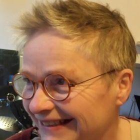 Gerda Sinon-Brander