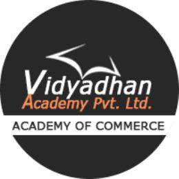Vidyadhan Academy
