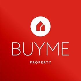 BUYME buymeproperty.pt/