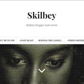 Skilbey