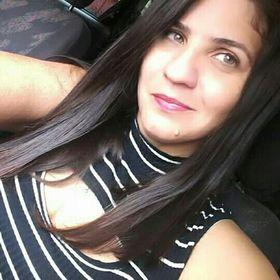 Fabiana Milano