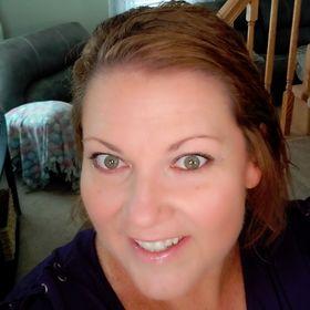 Bridget Hadden