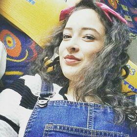 Sibel KaraChousein