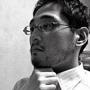 Kenichiro Takahisa