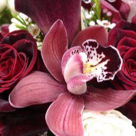 Nancy S Floral Nancysfloralor On Pinterest