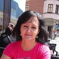Zdenka Harmanová