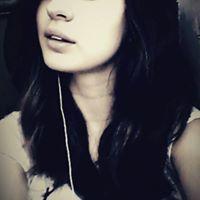 Asia Pawlicka