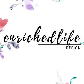 Enrichedlifedesign
