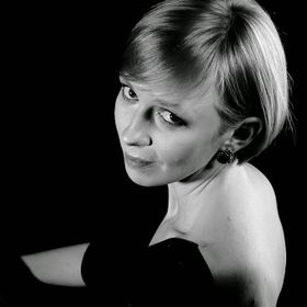 Agnieszka Lisik