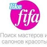 Likefifa.ru