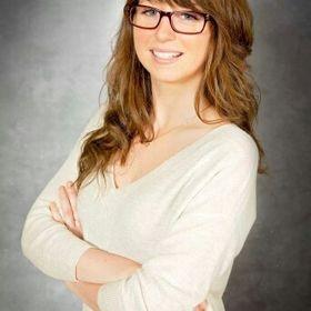 Karina Pepin