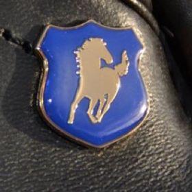 Northumbria Equine UK