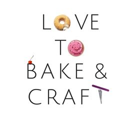 lovetobakeandcraft.com