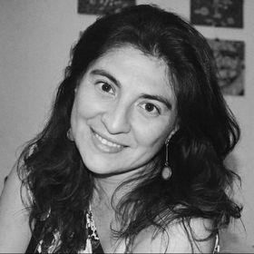 Vilma Contreras