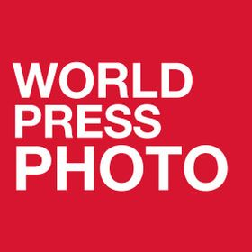 World Press Photo Romania