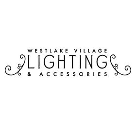 Westlake Village Lighting & Accessories