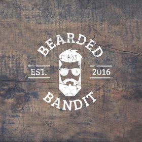 Bearded Bandit
