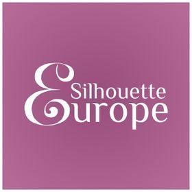 Silhouette Europe