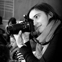 Maria Prastean