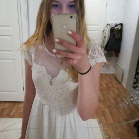 Janina Niemi