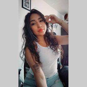 Stefany Castro