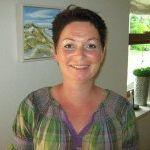 Helle Hahn Haugaard