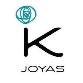 kairajoyas