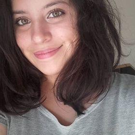 Agustina Marcos
