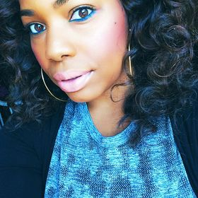 Lexy of BeautyFash