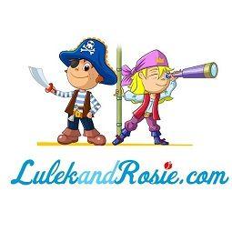 LulekandRosie.com