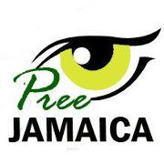 Pree Jamaica