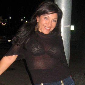 Kristi Jacobs