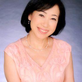 Kazumi Iitaka